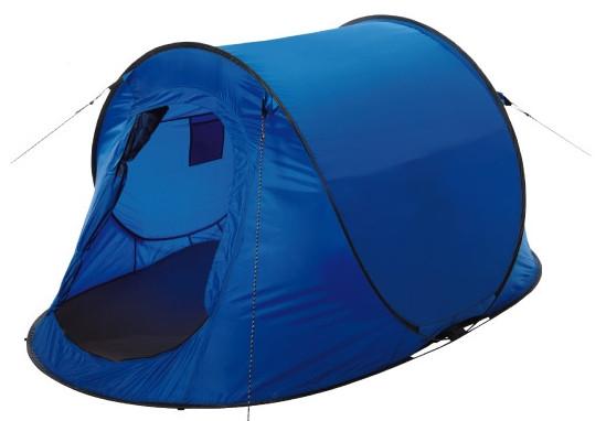 Tent in de ochtend  sc 1 st  Rolandow.COM & Tent in de ochtend - Rolandow.COM